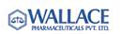 Wallace Pharmaceuticals