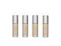 Основа под макияж Exuviance Skin Caring Foundation SPF20